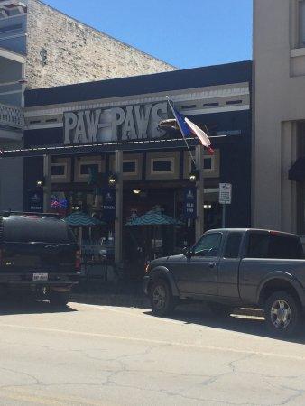 Bastrop, Техас: photo0.jpg