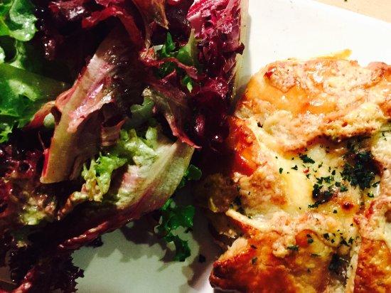 Tilikum Place Cafe Seattle Belltown Menu Prices Restaurant Reviews Amp Reservations
