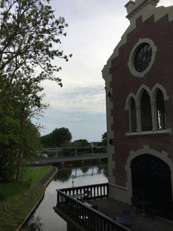 Haarlemmermeer, Países Baixos: photo1.jpg