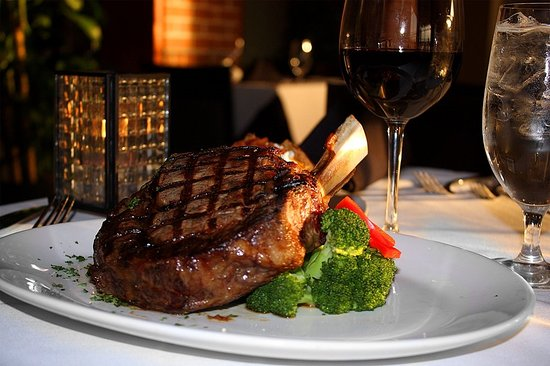celebrity grill hollywood casino baton rouge
