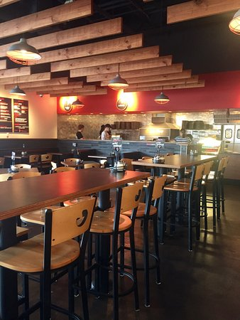 Benton, AR: Yummy place!