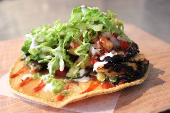 Pittsfield, MA: Taco Tuesday