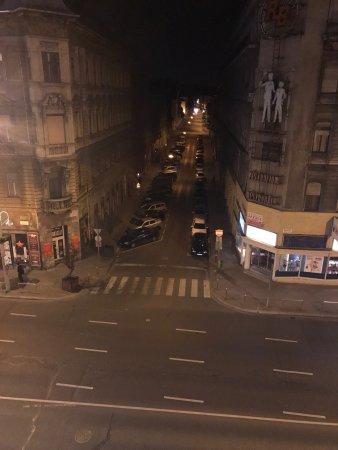 베스트 웨스턴 호텔 헝가리아 사진