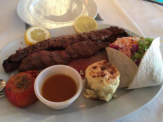 Restaurante O Infante: photo1.jpg