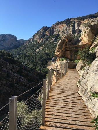 Alora, Spanien: photo2.jpg