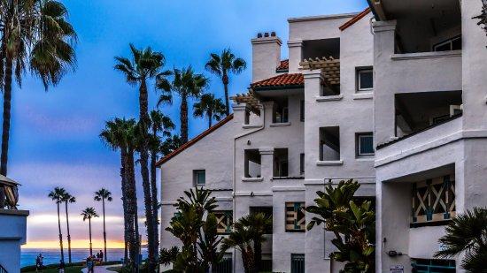 san clemente cove resort condominiums updated 2017. Black Bedroom Furniture Sets. Home Design Ideas