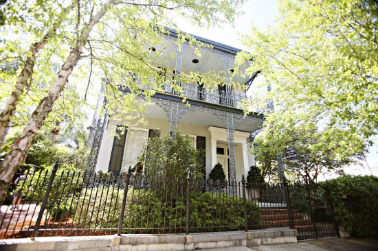 TERRELL HOUSE BED AND BREAKFAST   Updated 2018 Prices U0026 Guest House Reviews  (New Orleans, LA)   TripAdvisor Pictures