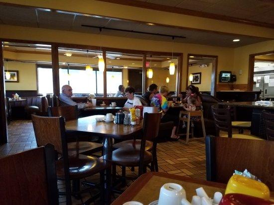 Effingham, Ιλινόις: TA_IMG_20170518_164443_large.jpg