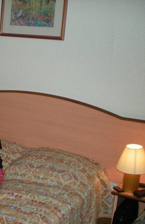 安吉拉特瑞酒店照片