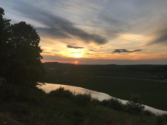 Cumberland, OH: photo5.jpg