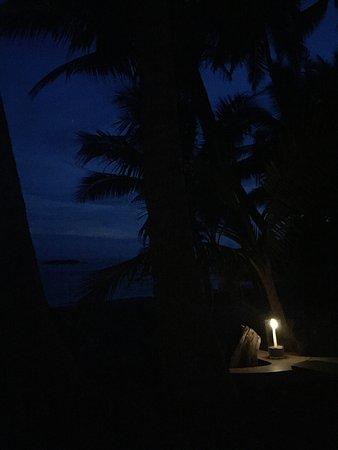 Playa de los Artistas: photo3.jpg