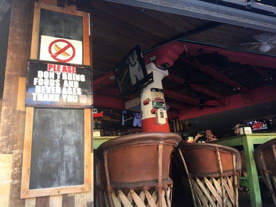 Los Tacos Bar n' Grill : photo0.jpg