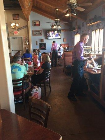 Columbus, TX: photo2.jpg
