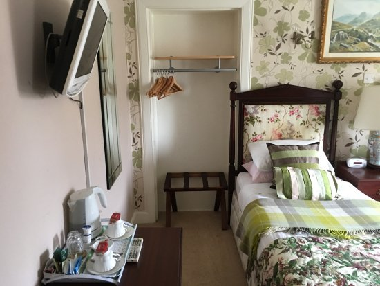 Emerald Guest House Photo