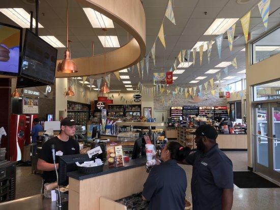Breakfast Restaurants Orlando Airport Food