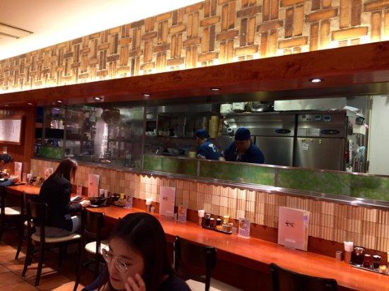 Kotan Abeno Harukas Osaka Restaurant Reviews Photos Phone Number Tripadvisor