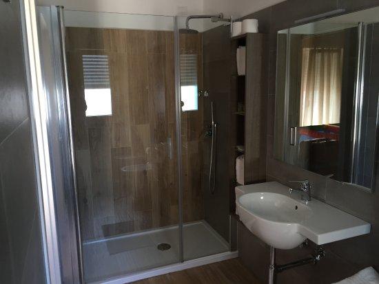Bilde fra Hotel Gardenia