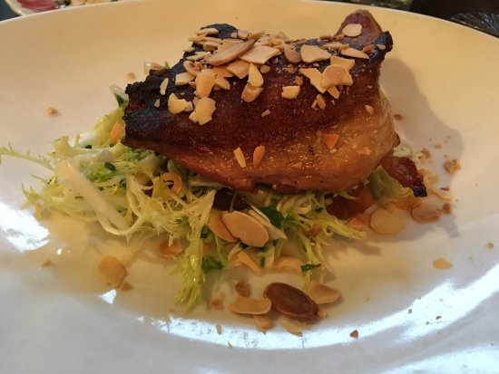 Harper's Bar & Restaurant: photo1.jpg