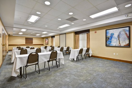 hillsboro meeting rooms 26052018 a free tool to find beaverton, or restaurants for private dining events contact restaurants, get pricing & book.