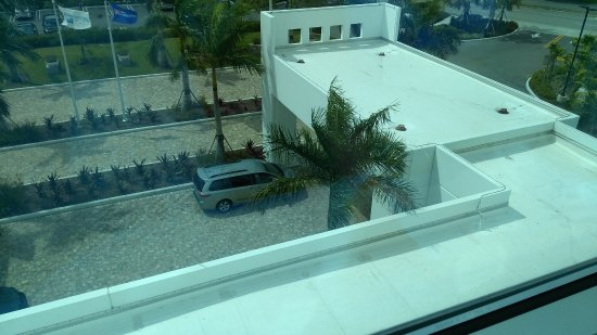 Homewood Suites By Hilton Miami Dolphin Mall Desde S 458 Sweetwater Fl Opiniones Y