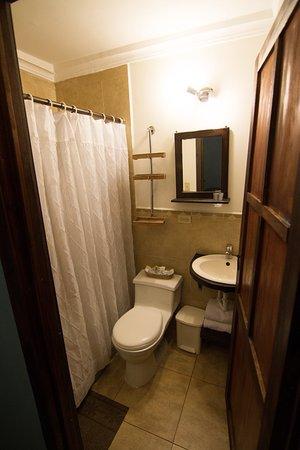 卡薩奧多涅斯飯店照片