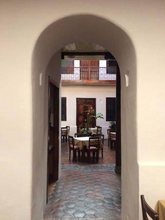 Casa Ordonez Picture