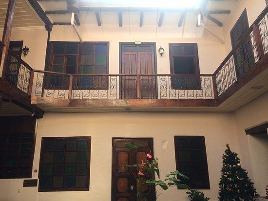 Изображение Casa Ordonez