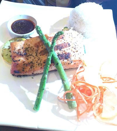 Thai Restaurants In West Milford Nj