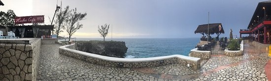 나폴리 사진