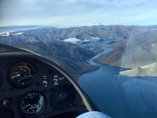 โอมารามา, นิวซีแลนด์: photo2.jpg