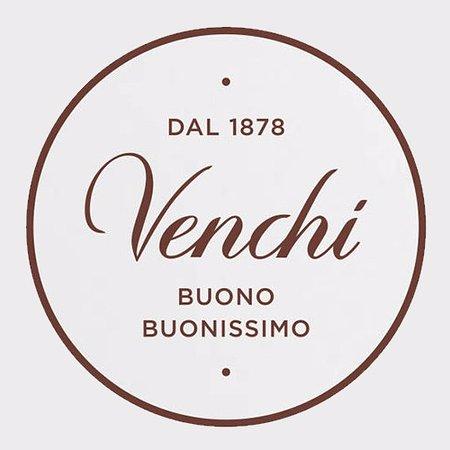 Caselle Torinese, Italien: Venchi