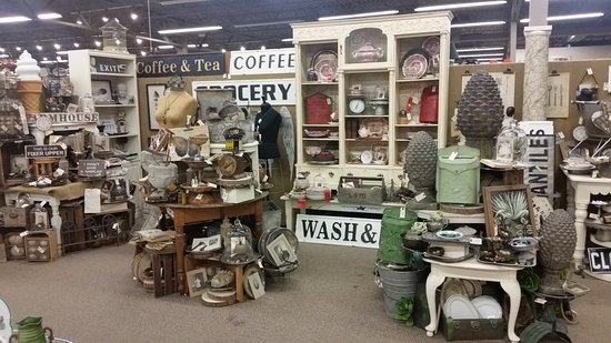 antique mall florence ky 20170518_193546_large.   Picture of Florence Antique Mall  antique mall florence ky