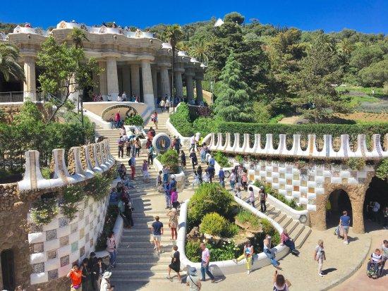Barcelona Day Tours: photo2.jpg