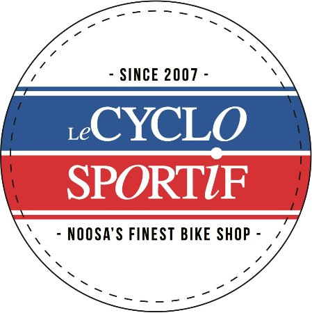 Le CycloSportif