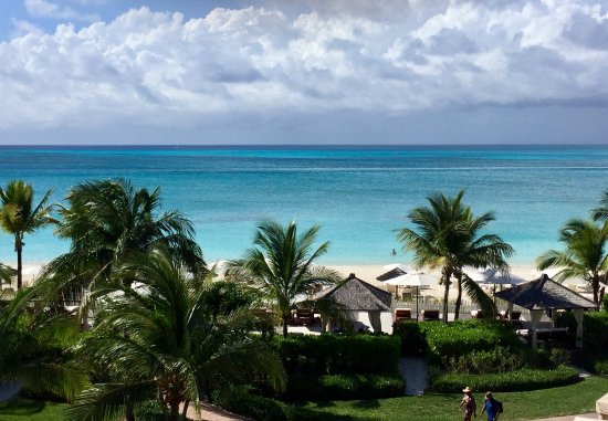 Seven Stars Resort & Spa: photo2.jpg