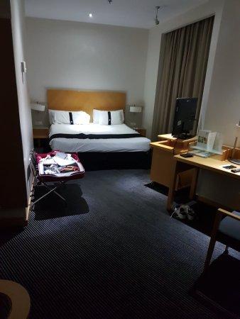 Hotel Alameda Plaza: 20170513_001843_large.jpg