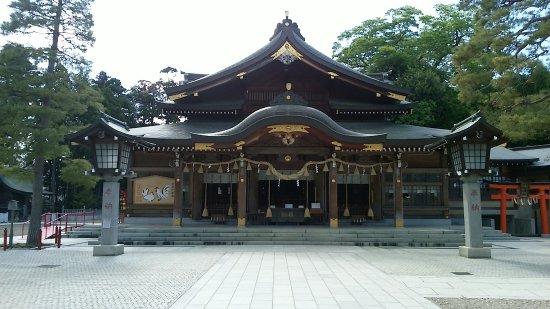Iwanuma