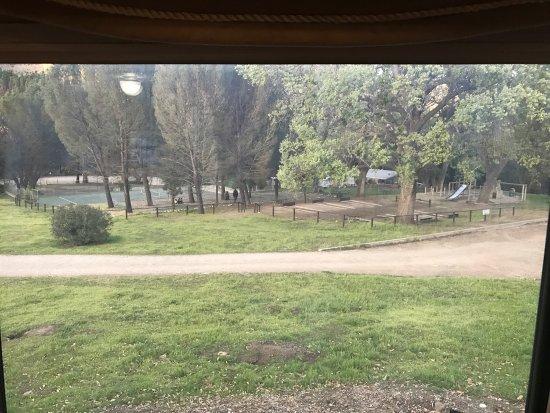 Rancho Oso RV & Camping Resort: photo0.jpg