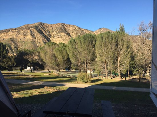 Rancho Oso RV & Camping Resort: photo1.jpg