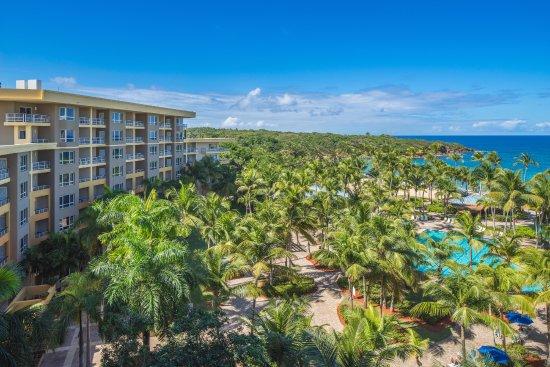 Hyatt Residence Club Dorado Hacienda Del Mar Resort Reviews Photos Rate Comparison Tripadvisor