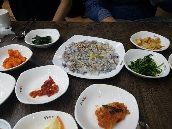 Yeongam-gun, South Korea: 1495101091199_large.jpg