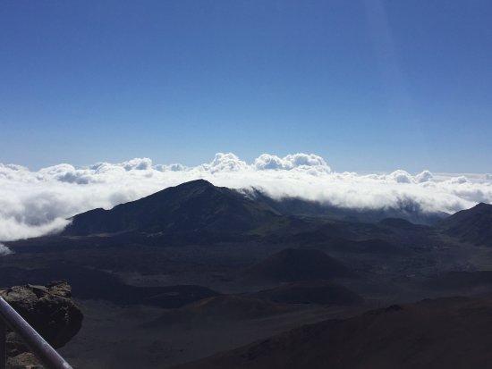 Cruiser Phil's Volcano Riders: photo0.jpg