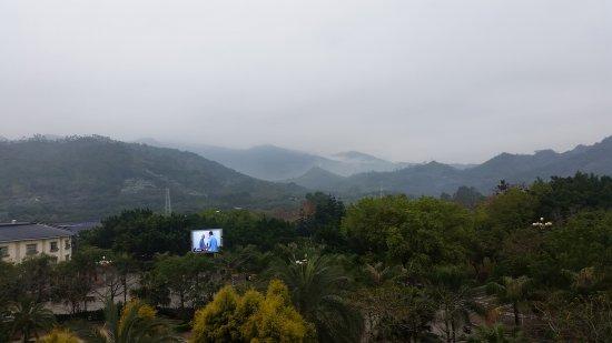 Yunxiao County, China: 20170310_113503_large.jpg