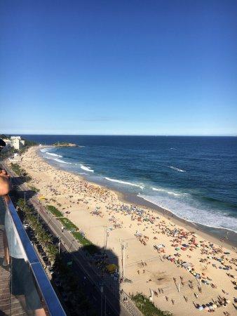 Sol Ipanema Hotel: photo0.jpg