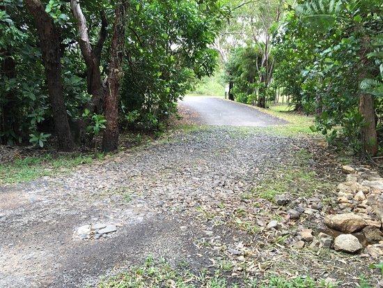 Cooktown, Australia: Amazing spot