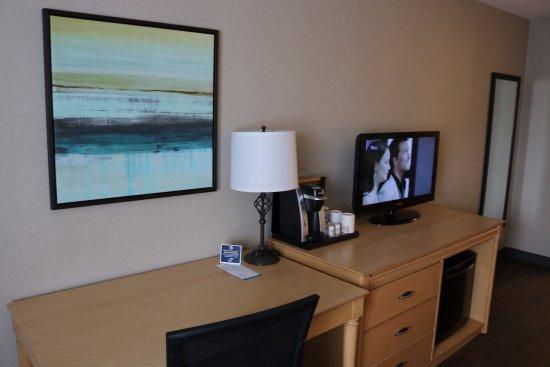 雅紳特溫哥華機場公寓照片