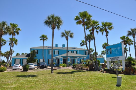 Photo of Plantation Suites Port Aransas