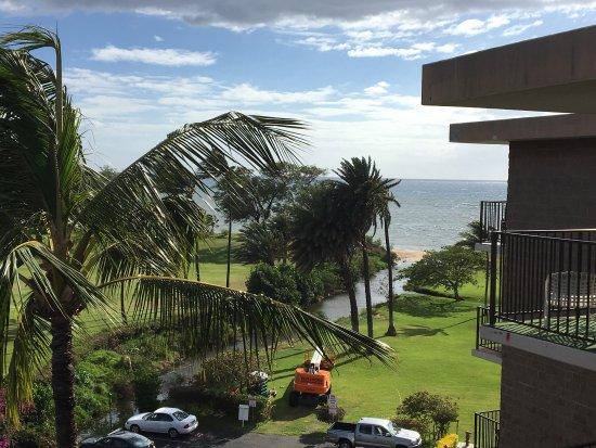考哈勒瑪凱毛伊島居家公寓照片
