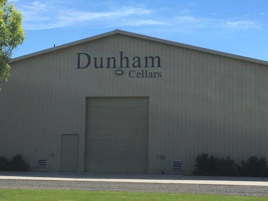 Dunham Cellars: photo1.jpg