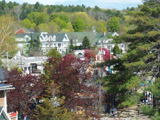 Meredith, Nueva Hampshire: photo1.jpg